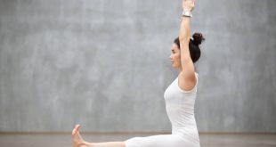 Πέντε τρόποι για να βελτιώσετε τη στάση του σώματός σας