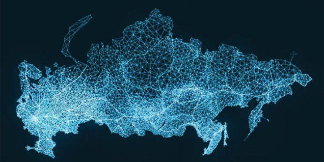 Η Ρωσία αποσυνδέεται από το διαδίκτυο