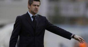 O Δερμιτζάκης ζήτησε συγγνώμη για την ρατσιστική επίθεση σε Αρμένιο ποδοσφαιριστή