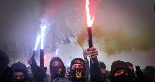 Παιδιά ακόμα και 13 ετών στρέφονται στο ναζισμό και στον σατανισμό μέσω ίντερνετ