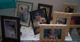 Τουλάχιστον 169 άνθρωποι χάθηκαν μέσα στη λάσπη στη Βραζιλία