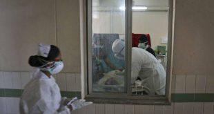 Μία 27χρονη στους νεκρούς της γρίπης στη Ρουμανία
