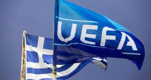 Ο κίνδυνος για τις ελληνικές ομάδες στις ευρωπαϊκές διοργανώσεις