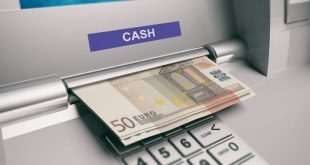 Γιατί οι τραπεζίτες δεν θέλουν πλήρη άρση των capital controls