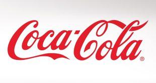Η μεγάλη επένδυση 260 εκατ. ευρώ της Coca Cola στα Βαλκάνια