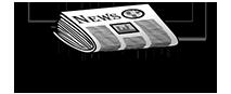 Daily-News.GR
