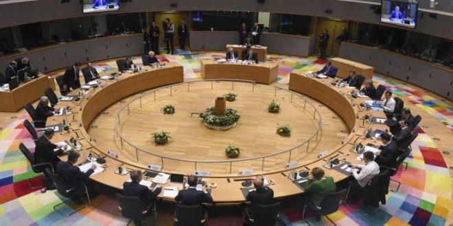 «Η Ευρώπη ανοίγει τις κάνουλες, η λιτότητα τερματίζεται»