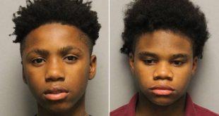 Ως ενήλικοι θα δικαστούν οι έφηβοι δράστες της δολοφονίας του τραγουδιστή των Carverton