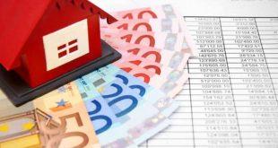 «Πάνω από το 80% των κόκκινων δανείων πρώτης κατοικίας θα ενταχθούν στο νέο νόμο Κατσέλη»