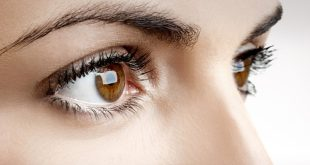 Νέα ελληνική καινοτομία που θα βοηθήσει όσους πάσχουν από γλαύκωμα