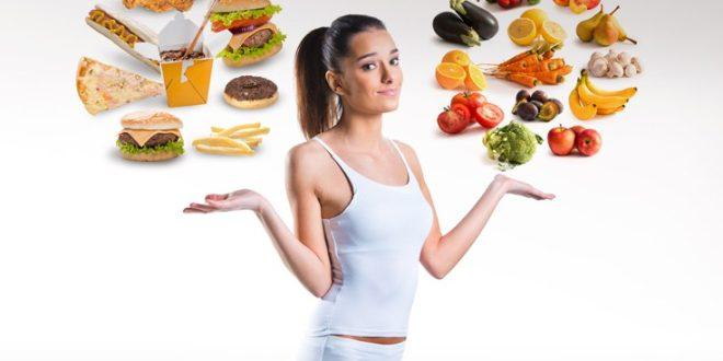 Ο ρόλος της διατροφής στην πρόληψη καρδιαγγειακών νοσημάτων