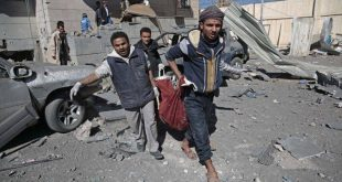 Επιδεινώνεται η ανθρωπιστική κρίση στην Υεμένη