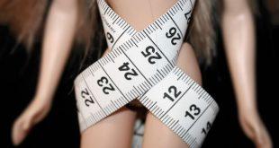 Οι διαταραχές πρόσληψης τροφής «πληγώνουν» την καρδιά