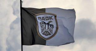 Σήμερα η κηδεία βετεράνου ποδοσφαιριστή του ΠΑΟΚ που έφυγε από τη ζωή