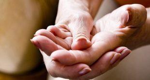 Ευρωπαϊκή προειδοποίηση για τη δόση φαρμάκου για τη ρευματοειδή αρθρίτιδα