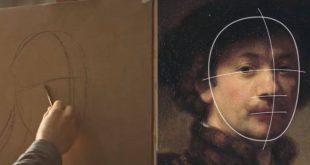 Η Τεχνητή Νοημοσύνη μας αποκάλυψε τη φωνή του Ρέμπραντ