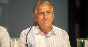 Υποψήφιος με τον συνδυασμό Σγουρού ο Τότης Φυλακούρης