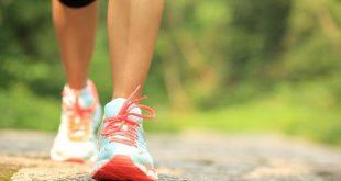 Ακόμα και λίγη ήπια άσκηση μειώνει τον κίνδυνο πρόωρου θανάτου