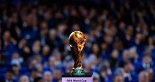 Άρωμα σκανδάλου για το Μουντιάλ του 2022 στο Κατάρ