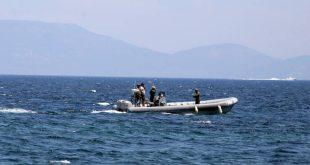 Κορυφώνεται η αγωνία για την τύχη του 33χρονου ψαροντουφεκά στην Κρήτη
