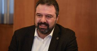 Αραχωβίτης: Ο ελληνισμός έδειξε ότι δε μπορεί να ζει υποδουλωμένος