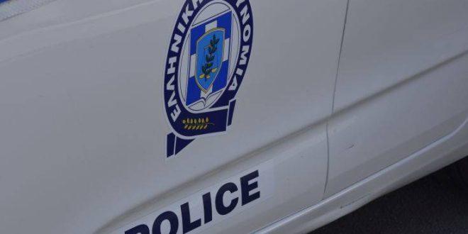 Οκτώ συλλήψεις για τα επεισόδια στο ΟΑΚΑ