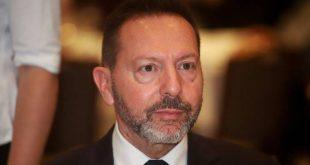 Χαμηλότερα πρωτογενή πλεονάσματα και περισσότερες μεταρρυθμίσεις ζητά ο Στουρνάρας