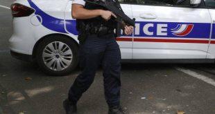 Εισβολή μεταναστών από το Τσαντ στην πρεσβεία τους στη Γαλλία