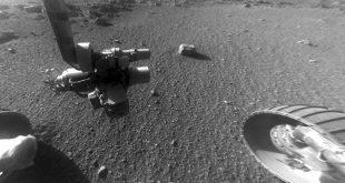 Γυναίκα πιθανόν ο πρώτος αστροναύτης που θα πατήσει στον Άρη