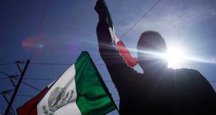 Πέφτουν οι τόνοι στην… 500 ετών «βεντέτα» μεταξύ Ισπανίας και Μεξικού