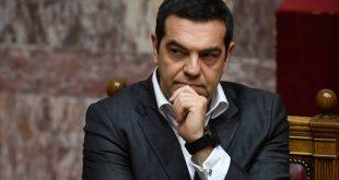 Το μήνυμα Τσίπρα στην Αλβανία και η ανησυχία για τις περιουσίες Ελλήνων στη Χειμάρρα