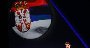 Η πρώτη αντίδραση της Σερβίας για την καταδίκη του Κάρατζιτς