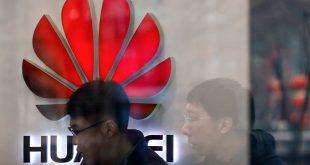 Προειδοποίηση των ΗΠΑ στη Γερμανία για τη Huawei και το δίκτυο 5G