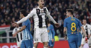 Ο Κριστιάνο έχει περισσότερα γκολ από 118 ομάδες του Champions League