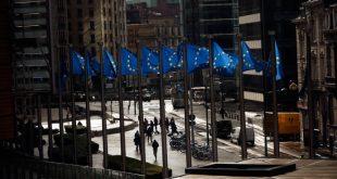 Η ΕΕ δημιουργεί Ευρωπαϊκό Συμβούλιο Καινοτομίας