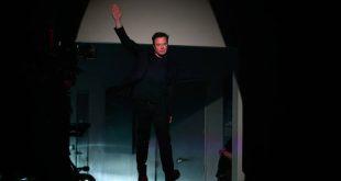 Η αλλαγή στον οργανισμό του Elon Musk για το καλό της ανθρωπότητας