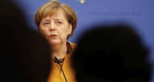 Ποιες χώρες της Ε.Ε. έχουν γυναίκες στην εξουσία