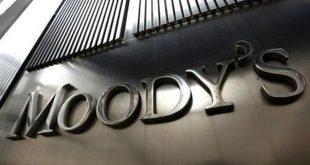 Η Moody