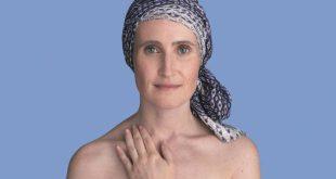 Η La Roche-Posay αγκαλιάζει το δέρμα του ασθενούς με καρκίνο