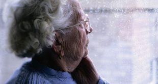 Ανάγκη για πιο φιλικές κοινότητες και γειτονιές σε άτομα με διαταραχές μνήμης
