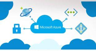 Η Microsoft Azure συνδέει τα αυτοκίνητα με το διαδίκτυο