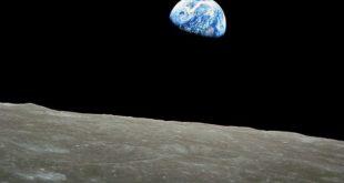 Έως το 2020 η επιστροφή της NASA στο φεγγάρι