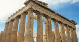 Η πρόταση-έκπληξη των Γάλλων για τα αρχαία ελληνικά