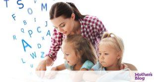 Δεν υπάρχει ένα απλό τεστ ή απλός τρόπος περιγραφής του πότε είναι  απαραίτητη η λογοθεραπεία καθώς πρέπει να ληφθεί υπόψη η ηλικία του παιδιού.  Κάποιες … d310a26c8fd