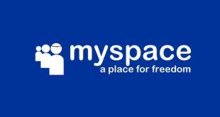 To MySpace... έχασε κατά λάθος 50 εκατομμύρια τραγούδια