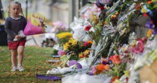 Οικογένεια του δράστη στη Νέα Ζηλανδία: Του αξίζει η θανατική ποινή