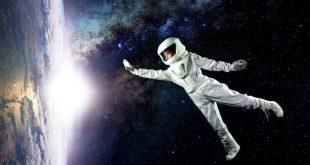Γιατί δεν θα γίνει ο διαστημικός περίπατος με γυναίκες