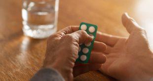 Ανατρέπονται οι συστάσεις των γιατρών για την ασπιρίνη