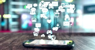 O πιο εύκολος τρόπος να κάνετε πιο λειτουργικό το κινητό σας