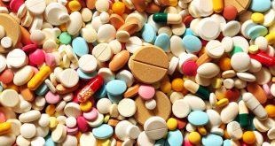 Ο «ύπουλος» ρόλος των αδρανών συστατικών στα φάρμακα